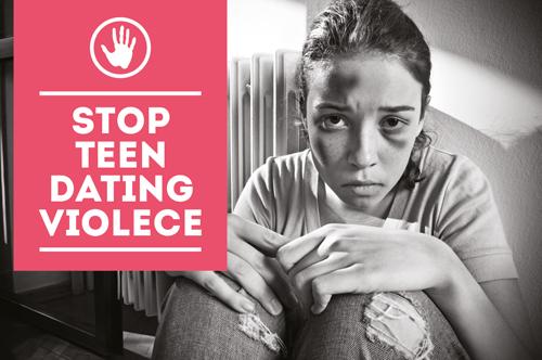 Αποτέλεσμα εικόνας για εφηβεία και βία